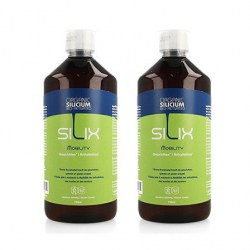 silix-silix-mobility-duopack-large